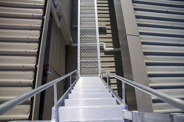 施工安全通道尺寸,地铁安全通道厂家